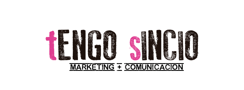 Tengo Sincio: Marketing Digital en Cantabria